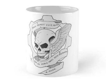 custom mug, mug personalized, cups
