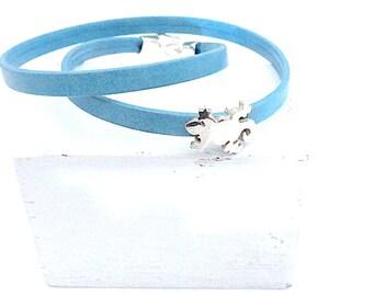silver bracelet,gecko bracelet