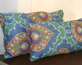 Pillow, Throw pillow, Home Decor, Hand Made