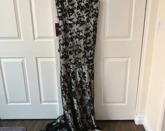 Night Dress size 10