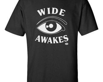 The Wide Awakes