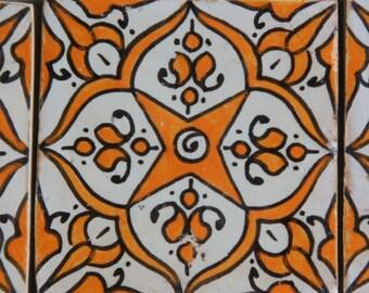 marokkanische muster etsy. Black Bedroom Furniture Sets. Home Design Ideas