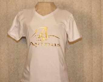 Ayinas active wear
