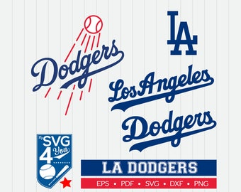 La Dodgers Results - image 4