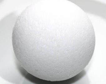 Jasmine Bath Bomb
