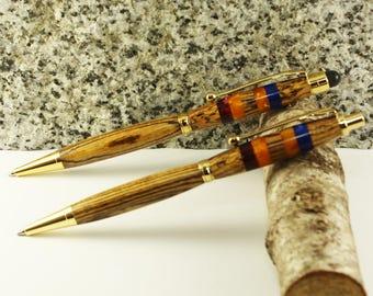 Stylus Pen and Pencil Set