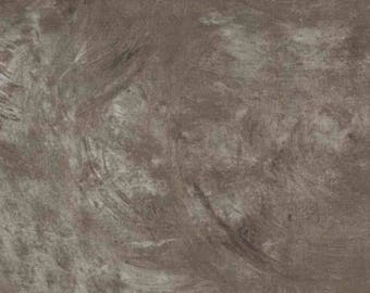 Frond Plasters of Paris 101-32 Stone Broadcloth - Sold by the Half Yard