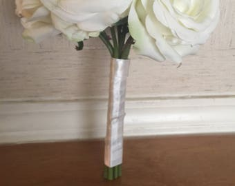 Silk boquet