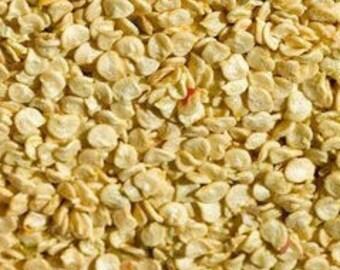 Chili Seeds 5xSeeds
