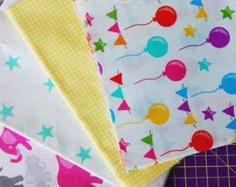 Elephants fabric,baloons fabrics,stars fabric,checks fabric,baby fabrics,sewing fabrics,quilting fabrics,patchwork fabrics,Cotton fabric