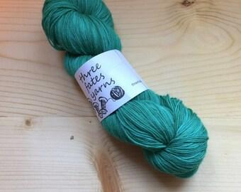 merino nylon sock yarn