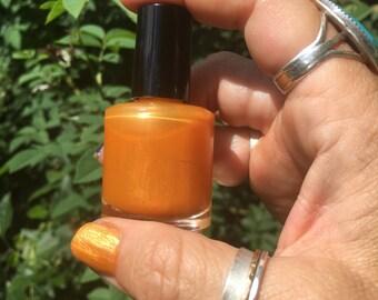 Valencia Handmade 5Free Nail Polish 15 ML