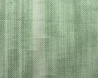 Fabric - Kravet, Classic Stripes, Sea Glass, Green, Sewing, Upholstery, Crafts