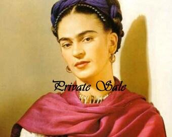 RESERVED Bohemian earrings Arrowhead earrings Chevron earrings Bohemian jewelry