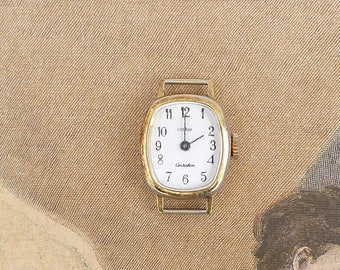 Vintage  French part of watch