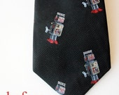 ON SALE necktie to bow tie conversion