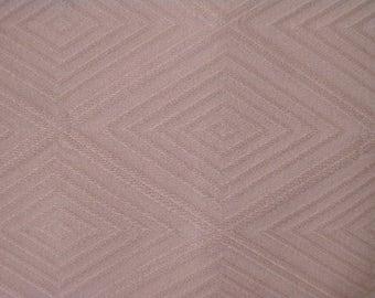 Vintage michiyuki S470,  dusty purple,  silk
