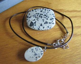 dalamation jewelry