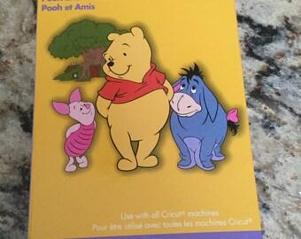 Circuit Cartridge Winnie the Pooh