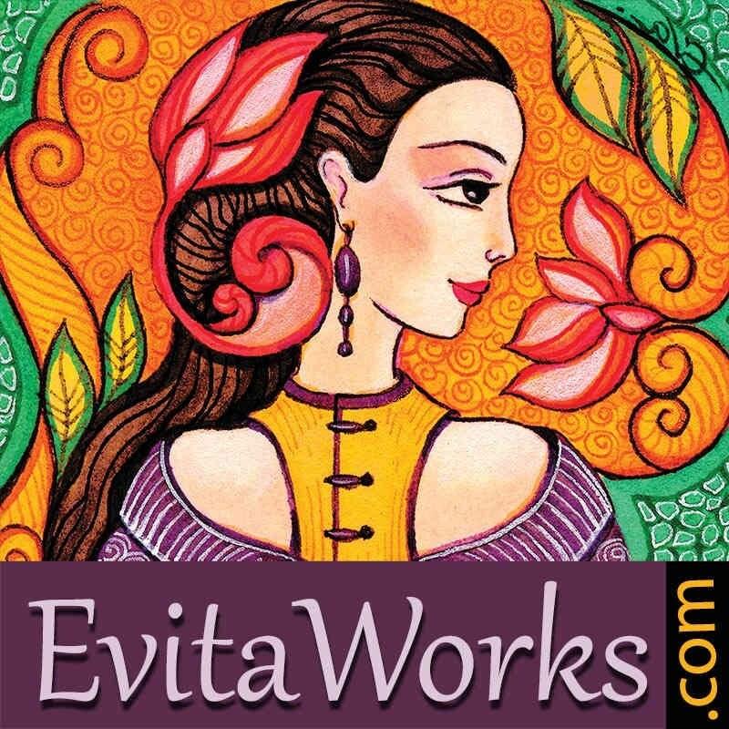 EvitaWorks