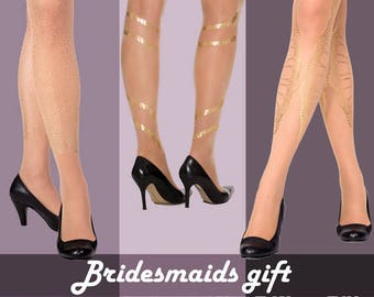 Sale! get 7 pairs of tights for a great price