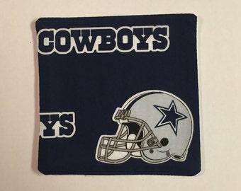 50% OFF SALE - Dallas Cowboys Jar Gripper/Lid Opener/Jar Opener