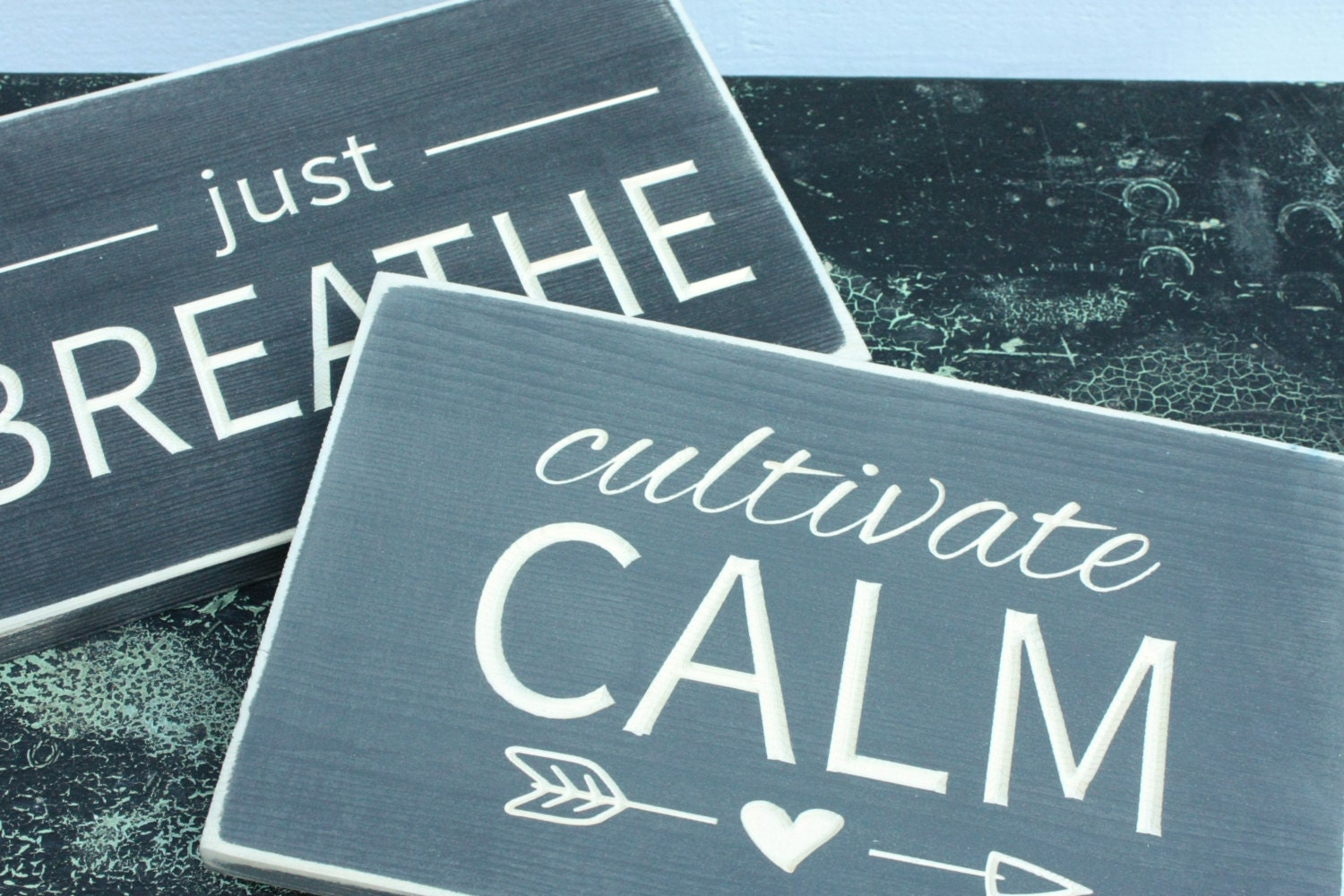 Create Your Own 8x12 Custom Carved Wooden Sign With Image Or