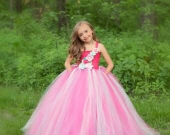 25% off storewide sale Enchanted Dreamer Tutu Dress