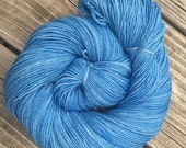 Hand Dyed Sock Yarn Fair ...