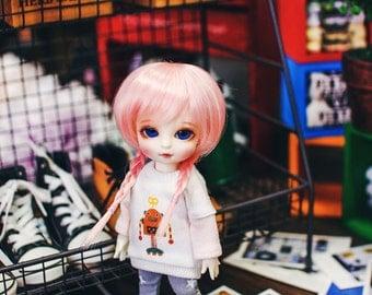 LCH-02 Pink