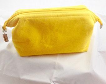 Shaving Kit Bag, Makeup Travel Case, Shaving Kit, Dopp Kit