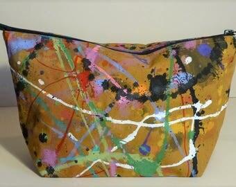 Large Paintbag