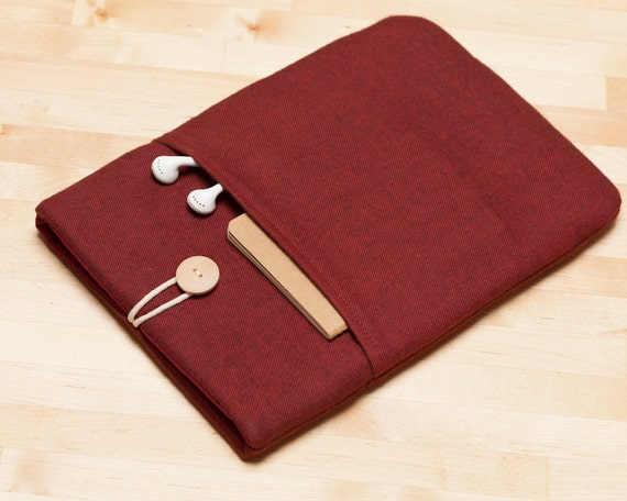 Macbook case macbook air 13 sleeve laptop case custom for Housse macbook air 11