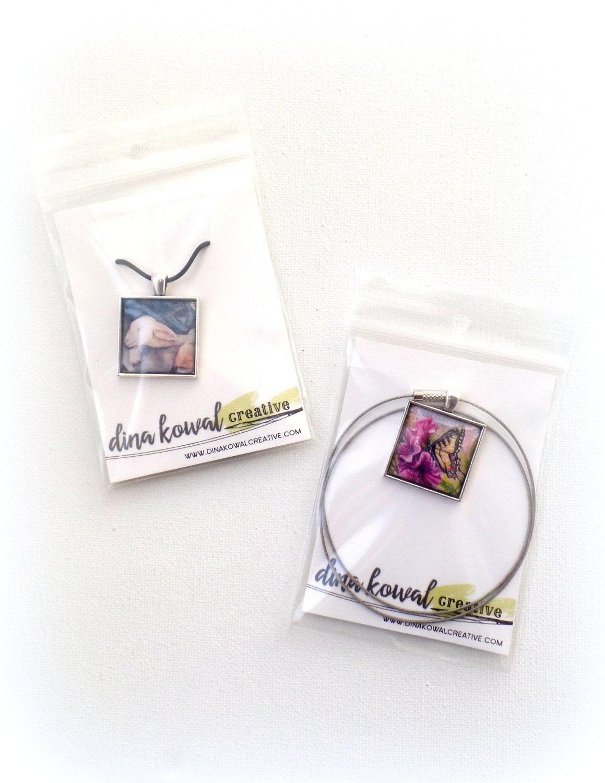 Wholesale diffuser lockets - 100 pieces
