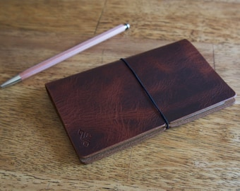 Slim Covers for WORD. Notebooks