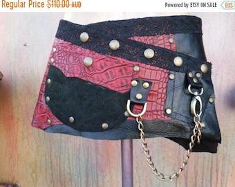 20%OFF ,women's clothing, clothing, belt, leather belt, tribal belt, belly dance, festival belt, steampunk,