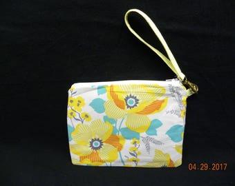 NEW Summer Wristlet purse handbag