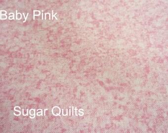 Quilting Treasures, Color Blends, Soft Pink, Blender, Tone on Tone