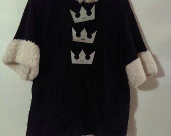 Sora Christmastown Suit