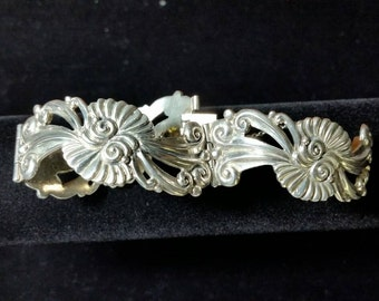 Margot De Taxco Bracelet