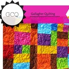 gallagherquilting