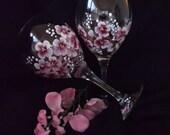 Cherry Blossom  6 Piece  Kitchen Set