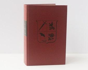 Infinite Woman Journal