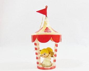 1960s, Christmas, Christmas Decoration, Vintage Christmas, Christmas Vintage, Holiday Decorations, Holiday Decor, Xmas Ornaments