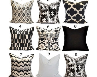 WHOLESALE PILLOW COVERS for Debbie.Custom Pillows.Custom Pillow Covers.Custom Bedding.Custom Size Pillows.Custom Pillow Covers.Custom