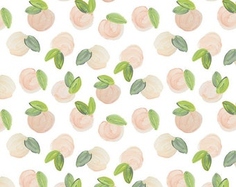 Lovey Sweet Peach. Lovey. Peach Lovey. Mini Baby Blanket. Security Blanket. Lovie. Minky Lovey.