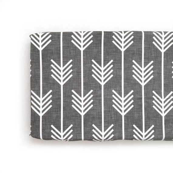 Changing Pad Cover Charcoal Arrows. Change Pad. Changing Pad. Minky Changing Pad Cover. Gray Changing Pad Cover. Changing Pad Boy.