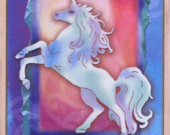 Messages from your Animal Spirit Guides Channeled Intuitive Reading - PDF Document