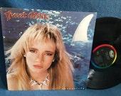 "Vintage, Great White - ""Once Bitten"", Vinyl, LP Record Album, Original 198 First Press, Lady Redlight, Rock Me, Save Your Love, Hair Metal"