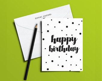 Happy Birthday Cards, Birthday Greeting Cards, Happy Birthday Greetings, Birthday Cards, Greeting Cards, Bday Cards